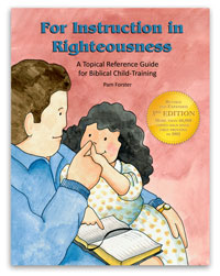 for-instruction-in-righteousness-paperback
